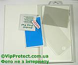 IPhone_5G захисне скло 0,1 мм супертонкое, фото 3