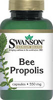 Прополис пчелиный повышает иммунитет организма 550 мг 60 капс, купить, цена, отзывы