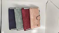 Жіночий гаманець Baellerry Forever (10 кольорів в наявності)