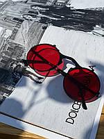 Cолнцезащитные очки Spice Red, фото 5