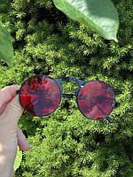 Cолнцезащитные очки Spice Red, фото 6