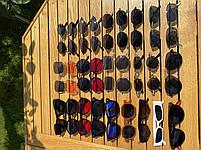 Cолнцезащитные очки Spice Red, фото 8