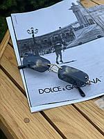 Сонцезахисні окуляри Gold R10, фото 5