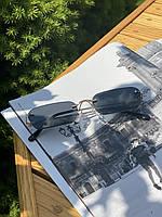 Солнцезащитные очки Gold R10, фото 4