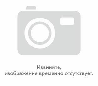 Толщиномер ТР 0-10