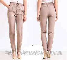 Модные женские брюки,размеры:42,44,46,48,50,52,54.