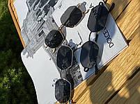 Сонцезахисні окуляри Black R9, фото 6