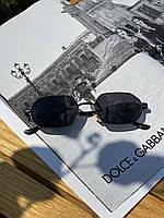 Сонцезахисні окуляри Black R9, фото 4