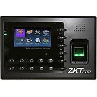 Биометрический контроль рабочего времени ZKTeco B3-C