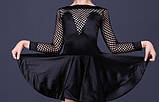 Платье для танцев, фото 4