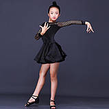 Платье для танцев, фото 3