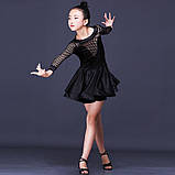 Платье для танцев, фото 2