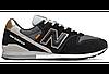 Оригінальні чоловічі кросівки New Balance 996 (CM996BH)
