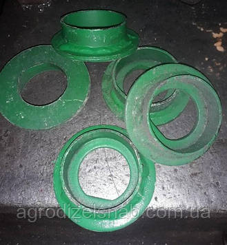 Шайба стопорна 3518050-99070 гідроциліндра варіатора молотильного барабана комбайна СК-5 НИВА