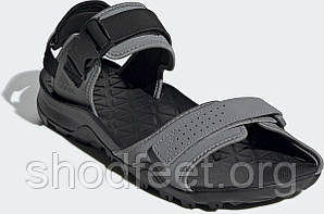 Мужские сандалии Adidas Cyprex Ultra 2 F36369 ОРИГИНАЛ