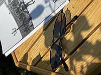 Солнцезащитные очки Black  R5, фото 8