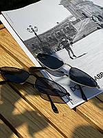 Солнцезащитные очки Black  R5, фото 6