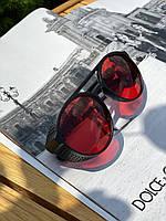 Солнцезащитные очки BlackRed G1, фото 3