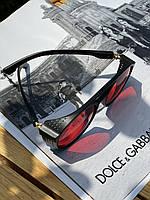 Солнцезащитные очки BlackRed G1, фото 5