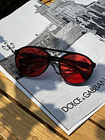 Солнцезащитные очки BlackRed G1, фото 4