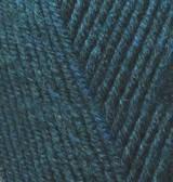 Пряжа для ручного вязания LANA GOLD FINE