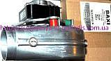 Вентилятор Fime 60 Вт (б.ф.у, EU) котлов газовых Western Energy/Star, Baxi Eco/Luna, арт. 5653850А, к.з. 0334, фото 4
