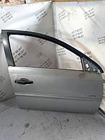 Дверь передняя Opel Vectra C