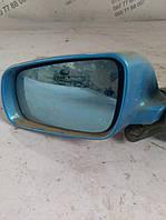 Корпус зеркала Audi A4 b5