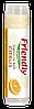 Органический бальзам для губ Friendly organic цитрус 4,25 гр (ФР-00002010)