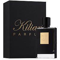 Kilian Pure Oud Парфюмированная вода EDP 50ml (Килиан Пур Уд) Женский Парфюм Аромат Духи EDT Парфюмерия Parfum