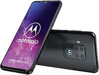 Motorola One Zoom 4/128GB Electric Gray Dual SIM (XT2010-1)