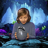 Dragons как приручить дракона 3 интерактивный дракон беззубик в яйце toothless baby dragon, фото 4