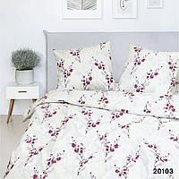 Полуторное постельное белье Вилюта 20103