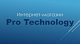 Оперативная память для ноутбука SODIMM SK hynix DDR3L 8Gb 1600MHz PC3L-12800S (HMT41GS6BFR8A-PB) Б/У, фото 3