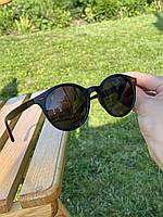 Солнцезащитные очки BlackRed, фото 6