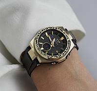 Женские часы Casio Baby-G MSG-S200WLP-5A Limited  Edition