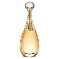 ТЕСТЕР Женские духи  Christian Dior J'adore 100 ml  ( Кристиан Диор Жадор )