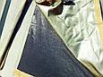 Палатка туристическая Ranger EXP 2-MAN Нigh палатка для рыбалки, фото 9