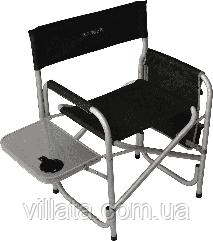 Кресло рыбацкое Ranger FC-95200S