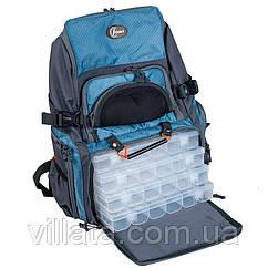 Набор для пикника Ranger bag 5