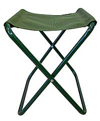 Стул складной Ranger Oril стул для рыбалки