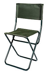 Складной стул Ranger Desna стул для рыбалки