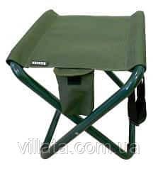 Складной стул для рыбака Ranger Fish Lite