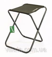 Складной стул Ranger Ingul стул для рыбалки