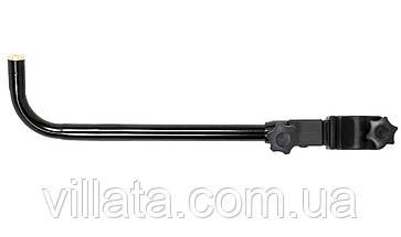 Угловой держатель Ranger 28 см (Арт.RA 8837)