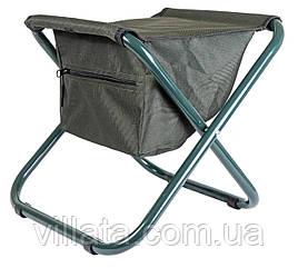 Стул для рыбалки Ranger Seym Bag стул раскладной