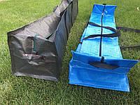 Сумки для палатки
