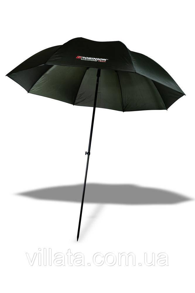Карповый зонт Robinson зонт для рыбалки