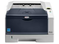 Лазерный принтер KYOCERA FS-1320DN