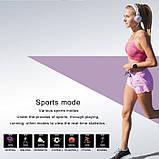 Наручные часы Smart V11 смарт вотч / умные часы / фитнес трекер / фитнес браслет, фото 4